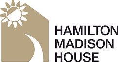 HMH-Logo_Blk-Tan.jpg