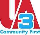 Logo UA3 Community First logo (1).jpg