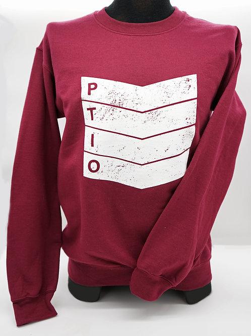 Adult PTIO Sweatshirt