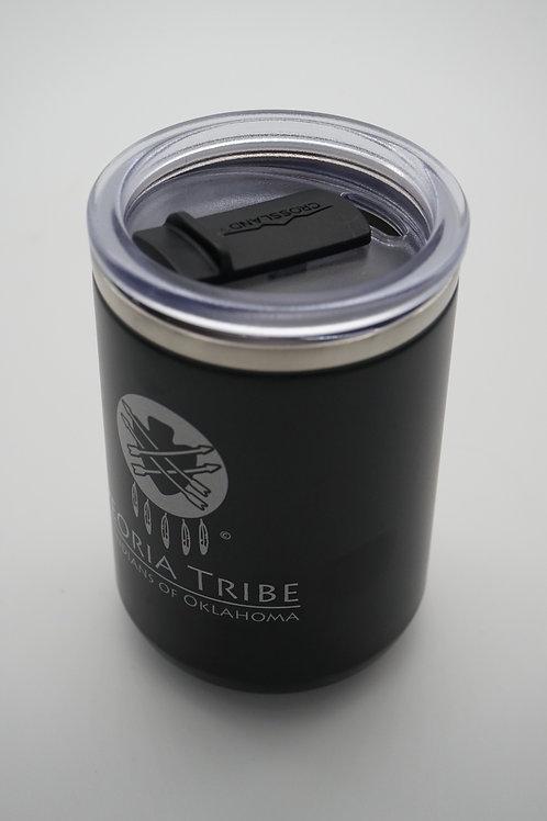 Vacuum Insulated Mug & Koozie Tumbler