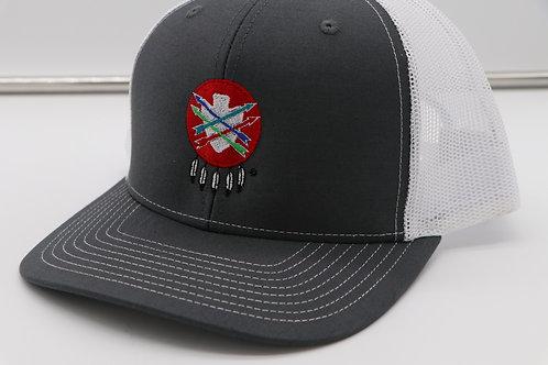 Peoria Emblem Hat