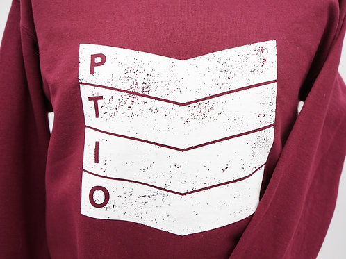 Youth PTIO Sweatshirt