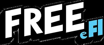 free.fi-8.png