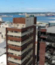 City Waldorf Dbn.jpg