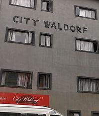 City Waldorf.jpg