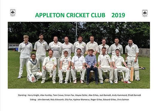 ACC Team 2019A.jpg