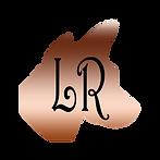 LRRT Logo Circle.png