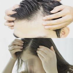 Aesthetic Hair Clinic
