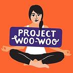 Project Woowoo.jpg