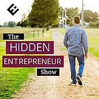 The Hidden Entrepreneur - Josh Cary.jpeg