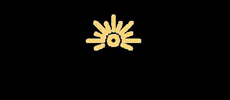 Shay Rowbottom Logo.png