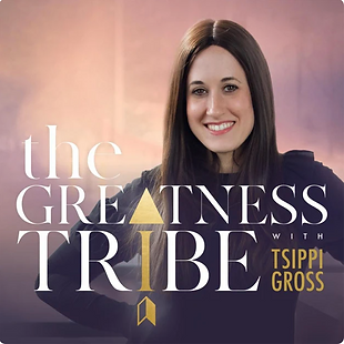 The Greatness Tribe - Tsippi Gross.png