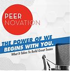 Peernovation - Leo Bottary.png