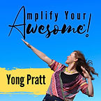 Amplify Your Awesome Podcast.jpeg