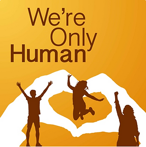 We're Only Human.png