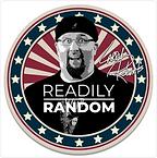 Readily Random - Larry Roberts.png