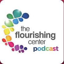 The Flourishing Center Podcast.png