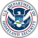 US Department of Homeland Security.png