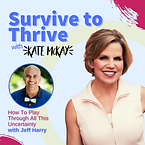 Survive To Thrive - Kate McKay.png
