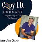 Copy ID Podcast.jpeg