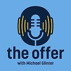 the offer - Michael Glinter.jpeg