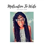 Motivation To Write - Ebony Haywood.png