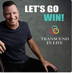 Lets Go Win Podcast - JM Ryerson.png