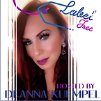 Label Free Podcast - Deanna Kuempel.png