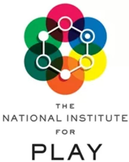 The%20National%20Institute%20of%20Play%2