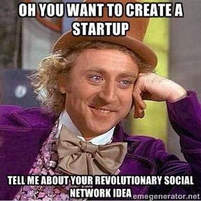 Startup Dudes Do Better.jpeg