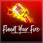 Flaunt Your Fire - India Jackson.png