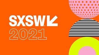 SXSW 2021.png