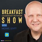 Breakfast Leadership Network Show.png