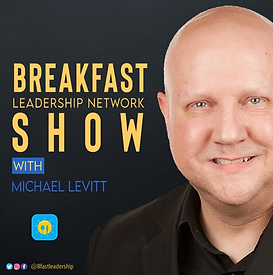 Breakfast Leadership Network Show.png