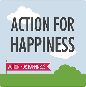 Action For Happiness.png