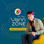 In The Venn Zone With Christine McKay.pn