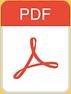 JH-free-pdf.png