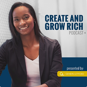 Create And Grow Rich.png