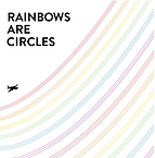Rainbow Are Circles.png