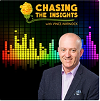 Chasing The Insights - Vince Warnock.png