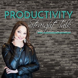 Productivity Straight Talk.png