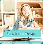 The Play Learn Thrive - Alanna Gallo.png