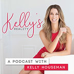 Kelly's Reality - Kelly Houseman.jpeg