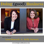 Doing (Good) Business Podcast.jpeg