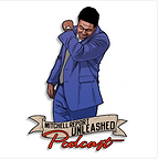 Mitchell Report Unleashed Podcast.png