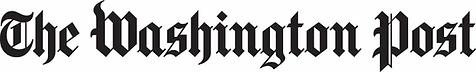 Washington Post.webp