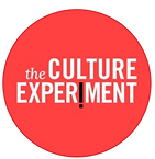 the Culture Experiment.png