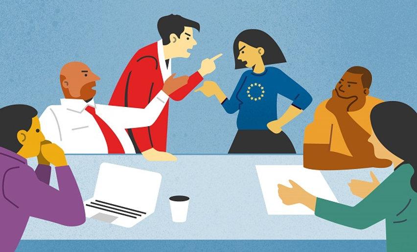 Office Politics Cover.jpg