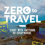 Zero To Travel Podcast - Jason Moore.png