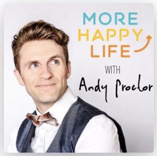 More happy life.jpeg